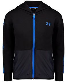 575b6fd4 Sweatshirts & Hoodies Under Armour Kids Clothes - Macy's