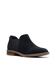 Collection Women's Camzin Maple Booties