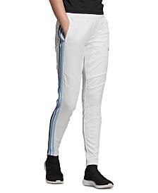 adidas Tiro ClimaCool® Soccer Pants