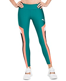 Colorblocked Chase Leggings