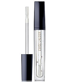 Estée Lauder Pure Color Envy Oil-Infused Lip Shine