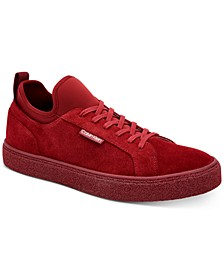 Men's Ellison Low Top Sneakers