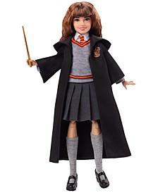 Hermoine Granger Doll