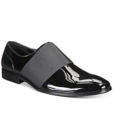 Men's Kain Patent Loafers