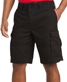 Tommy Hilfiger Men's Cargo Shorts, Created for Macy's