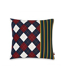 Artyle 18 Square Decorative Pillow