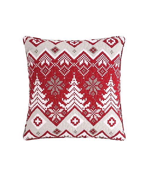C&F Home Kristoff Pillow