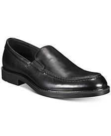 Men's Vitrus III Dress Loafers