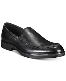 Ecco Men's Vitrus III Dress Loafers