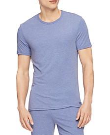 Men's Ultra-soft Modal T-Shirt
