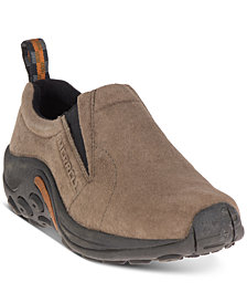 Merrell Women's Jungle Moc Slip-On Shoes