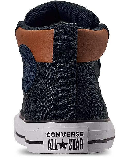 converse all star space explorer