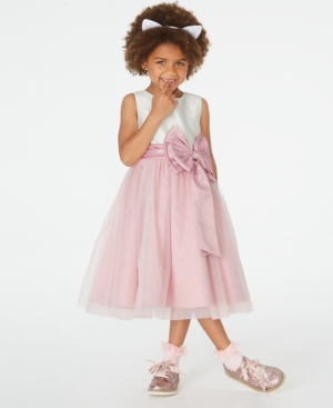 14382825 fpx - Kids & Baby Clothing