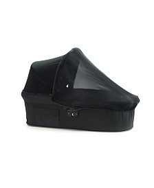 Larktale Carry Cot Coast Insect Cover
