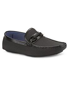 XRAY Men's Charleston Dress Shoe Driver Loafer