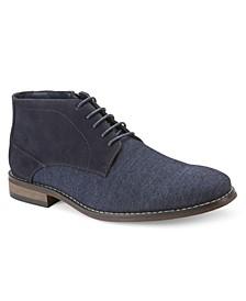 Men's Brook High-Top Boot