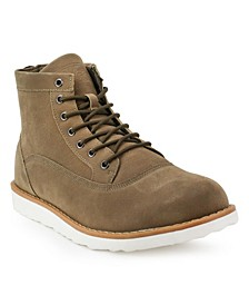 Men's Ditmas High-Top Boot