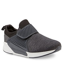 X-ray Men's The Rimo Low-Top Athletic