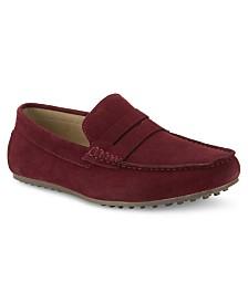 XRAY Men's The Osney Dress Shoe Loafer