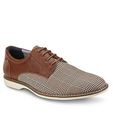 Men's The Kipps Dress Shoe Derby