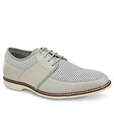 Men's The Lawson Dress Shoe Derby