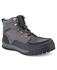 Men's Ballard High-Top Boot