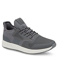 Men's The Chantrey Low-Top Athletic Sneaker