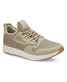 Men's The Chantrey Low-Top Athletic Sneaker