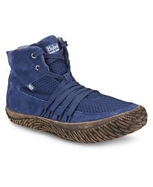Hybrid Green Label Men's The Legend Sneaker