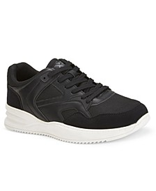 Men's The Guinea Sneaker Low-Top