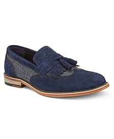The Bianchi Casual Loafer