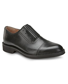 The Rossi Dress Shoe Oxford