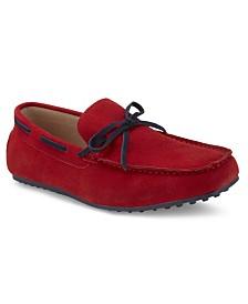 XRAY Men's The Garford Dress Shoe Loafer