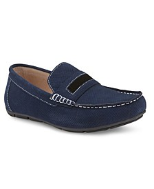 Men's The Tackley Dress Shoe Loafer
