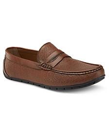 Men's Glen Dress Shoe Penny Loafer