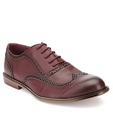 Men's The Cabaletta Oxford Dress