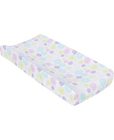 Miracle Baby Muslin Changing Pad Cover