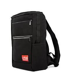Manhattan Portage Baruch Backpack