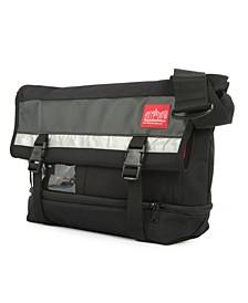Pulaski Messenger Bag