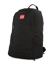 Manhattan Portage McCarran Skateboard Backpack