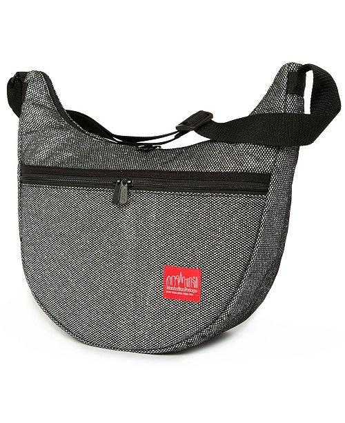 Manhattan Portage Midnight Nolita Version 2 Bag