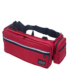 Manhattan Portage Urban Trek Waist Bag