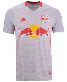 Big Boys New York Red Bulls Primary Replica Jersey