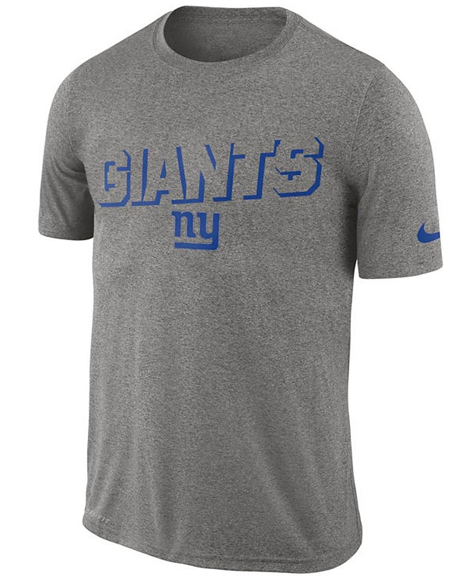 save off 5e848 7693c New York Giants NFL Fan Shop: Jerseys Apparel, Hats & Gear ...