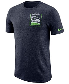 d37e9c6c Seattle Seahawks NFL Fan Shop: Jerseys Apparel, Hats & Gear - Macy's