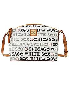 Chicago White Sox Suki Crossbody Purse
