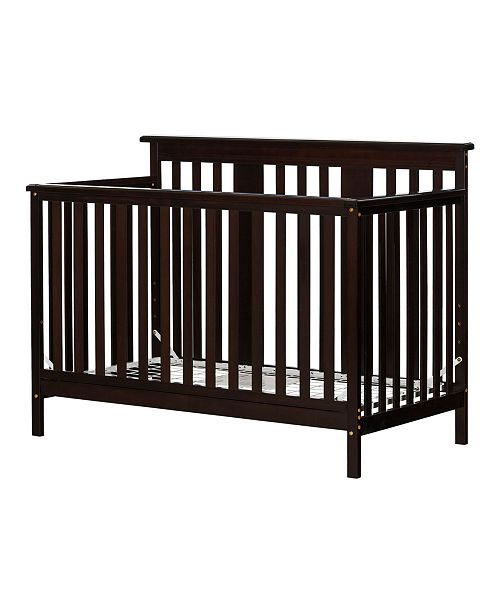 South Shore Little Smileys Crib