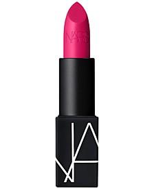 Lipstick - Matte Finish