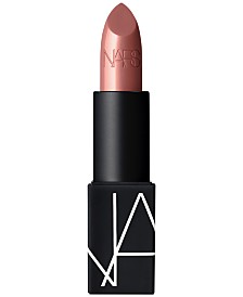 NARS Lipstick - Sheer Finish