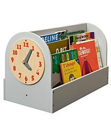 The Kid's Book Box